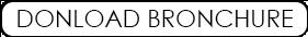 Download Bronchure