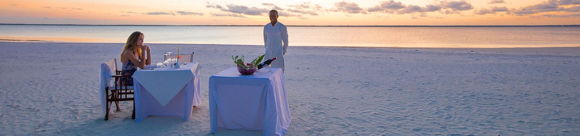 10-Days-Zanzibar--Honeymoon-Beach