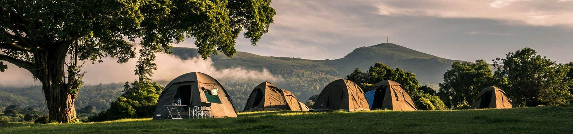 4-Days-Camping-Safari