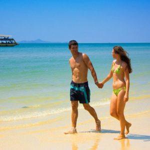 4-Days-Zanzibar-beach