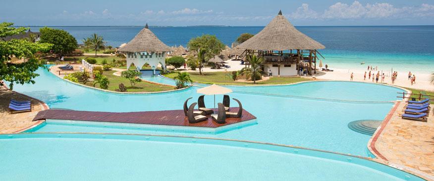 4-Days-Zanzibar-and-safaris