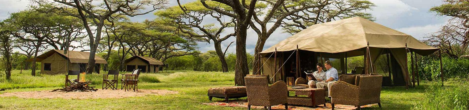 5-Camping-Tanzania-Safaris