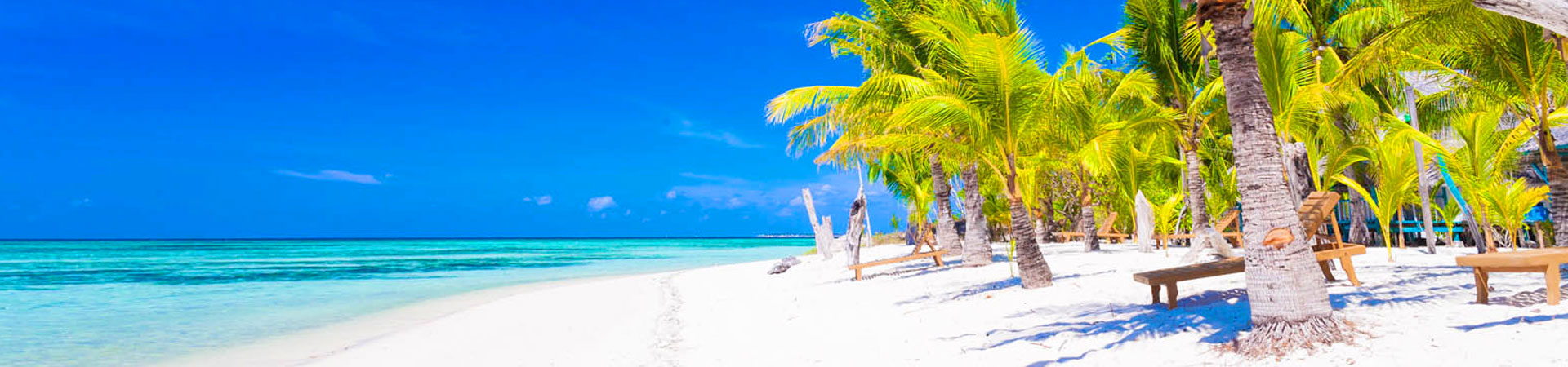 5-Days-Island-Zanzibar-Beach-Holiday