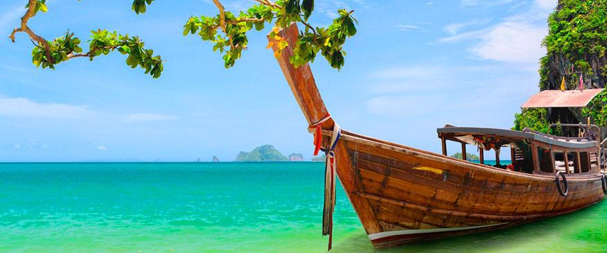 5-Days-Island-Zanzibar