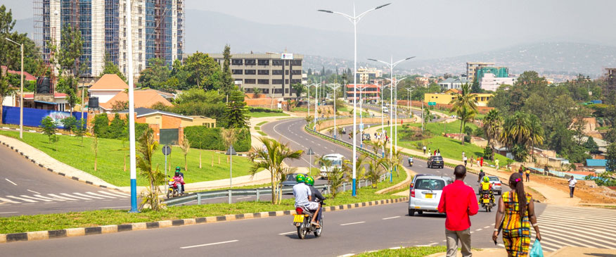 5-Days-Rwanda-Kigali-Tour-City-