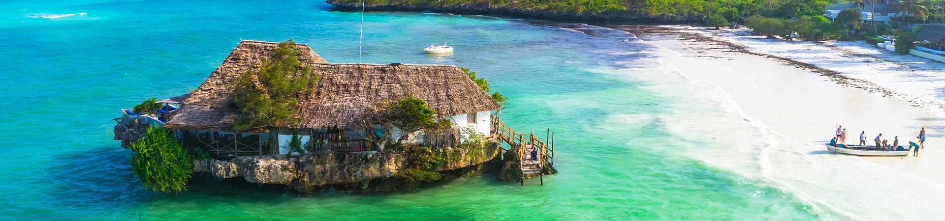7-Days-Safari-and-Zanzibar-beach-holiday