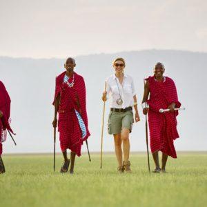 7-Days-Tailor-Made-Tanzania-Safari