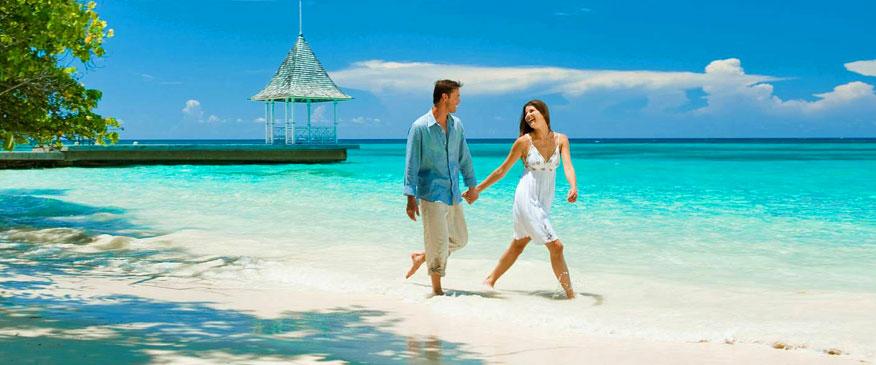 7-Days-Zanzibar-Beach-Holiday