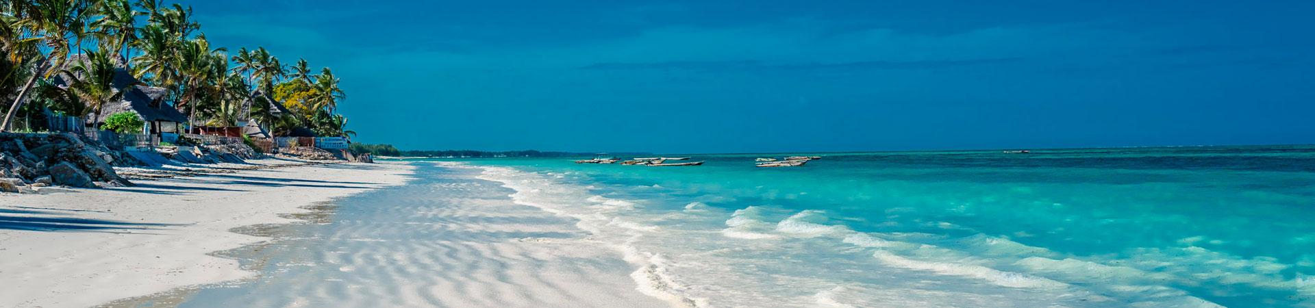 7-Days-Zanzibar-Beach-Honeymoon