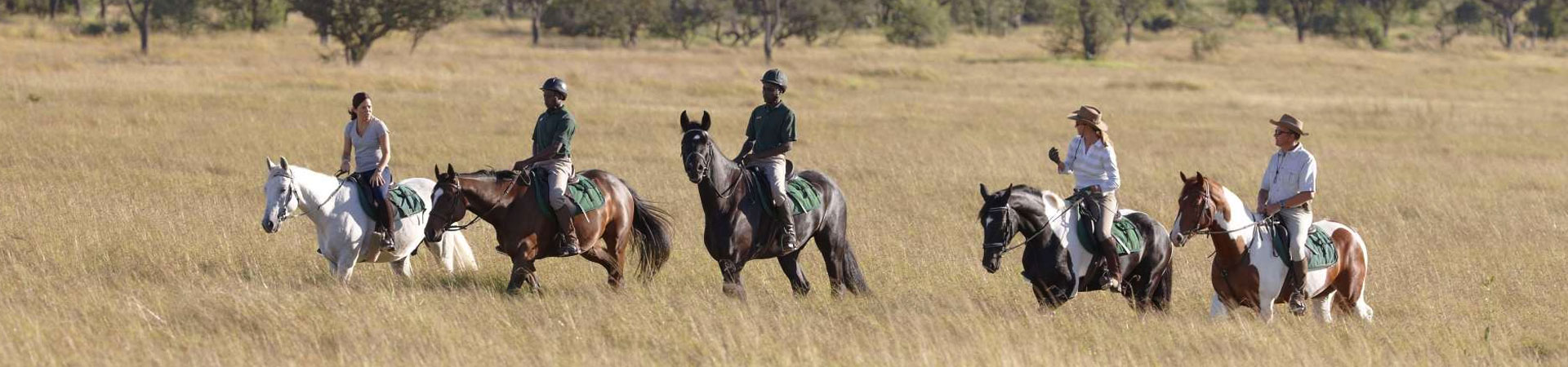 8-Days-Kenya-Masai-Mara-Horse-Riding