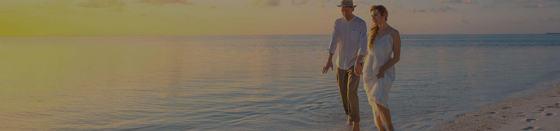 8-Days-safari-big-5-&-Zanzibar-holiday