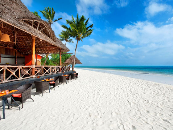Discerning-Turquoise-Beach-Vacation-Zanzibar