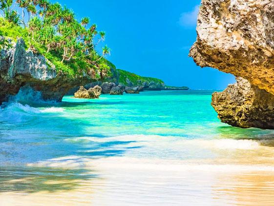 Diverse-&-Bespoke-Zanzibar-Island-Tours