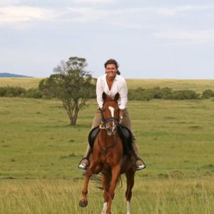 Kenya-Masai-Mara-Horse-Riding-Safaris-8-Days