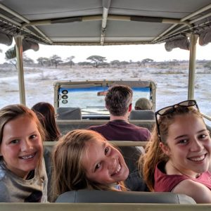 Kenya's-Family-Safari-Best-for-teens-9-Days.