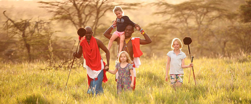 Kenya's-Family-Safari---Best-for-teens-9-Days.