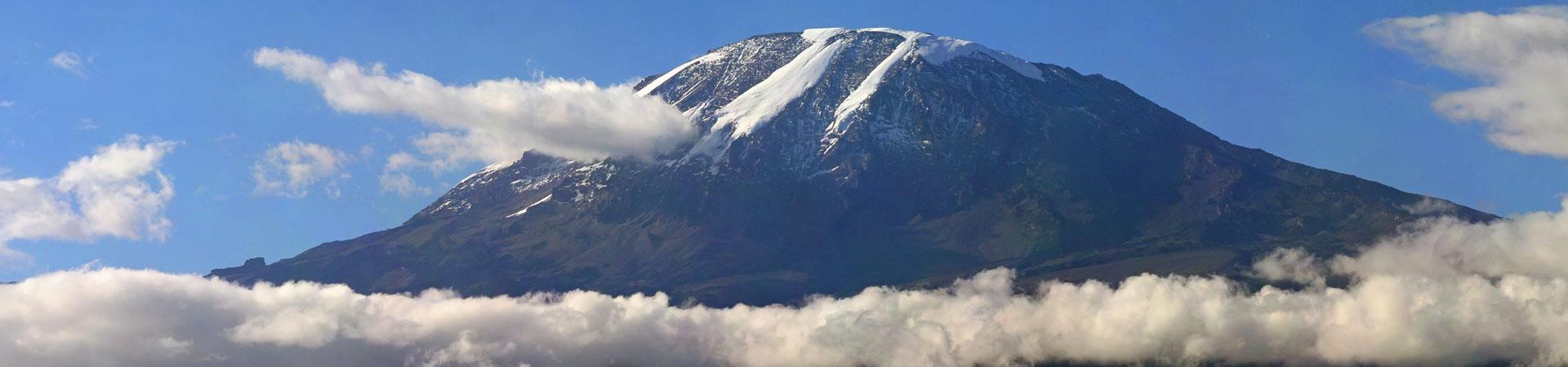 Mt-Kilimanjaro-Trekking-East-Africa-