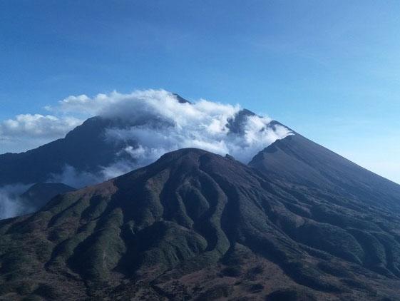 Mt-Meru-Trekking
