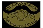 Olosokwan Adventures