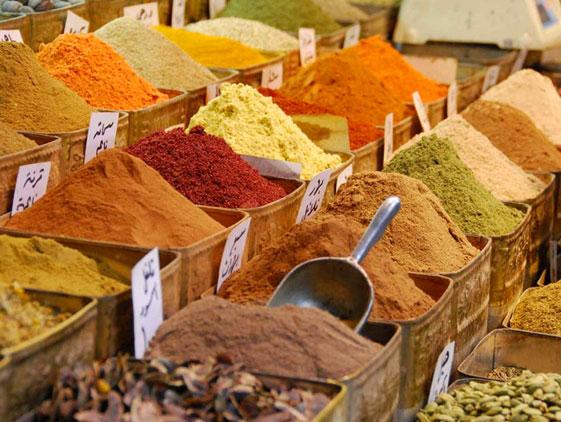 Spice-Tour-in-Zanzibar