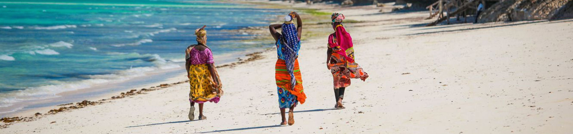 What-to-do in-Zanzibar