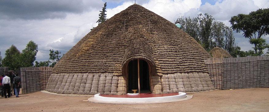 10-Days-Murambi-genocide-and-Nyanza-Palace.