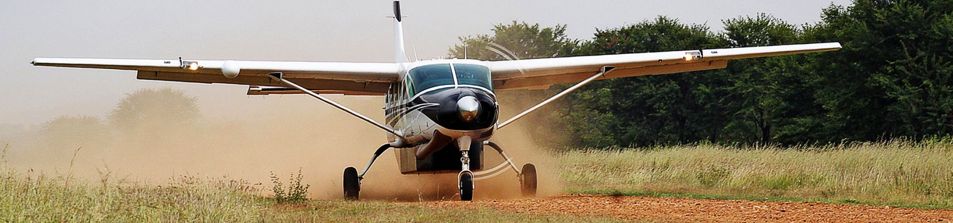 10-Days-Serengeti-migration-Fly-in-Drive-out