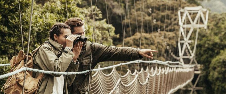 15-Day-Rwanda-Tour-Safari