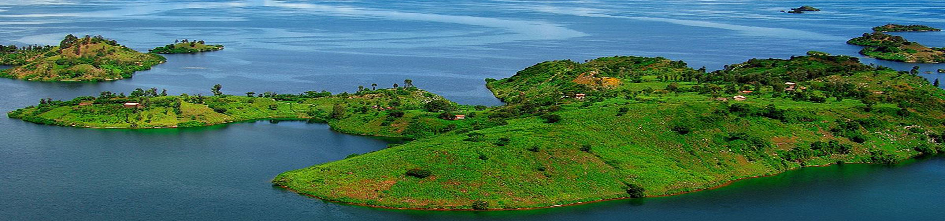 15-Day-Rwanda-Tour-Safaris