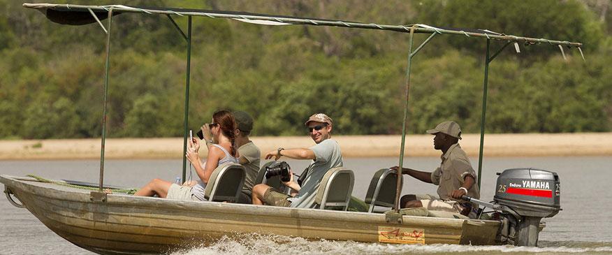 3-Days-Budget-Safaris-to-Selous-Game-Reserve