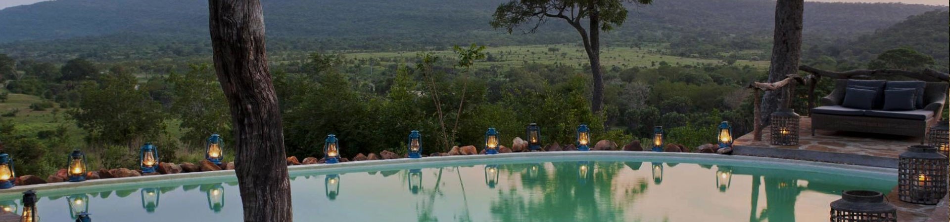 3-Days-Budget-Selous-Game-Reserve
