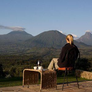 3-Days-Rwanda-Gorilla-Trekking