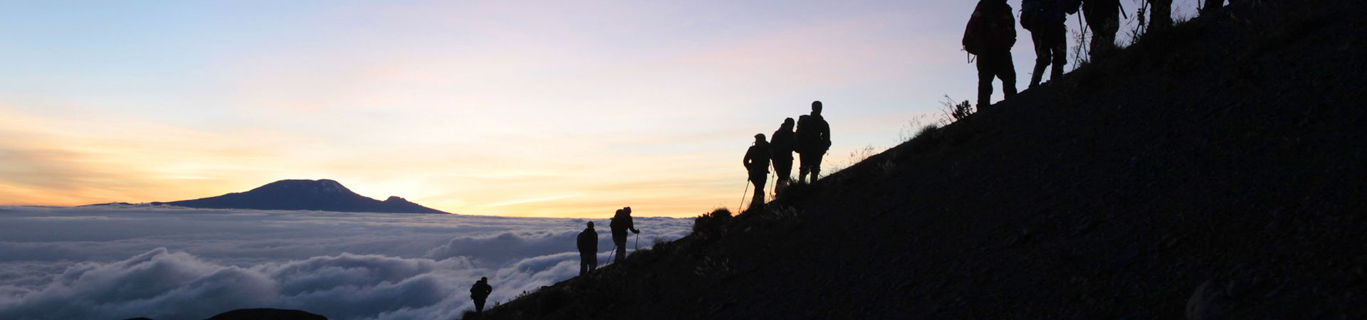 4-Days-Climbing-Mount-Meru