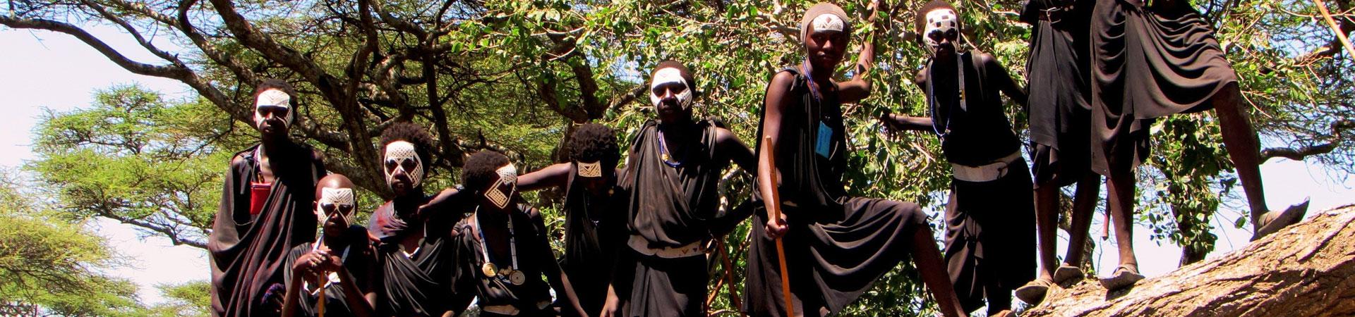 6-Day-Tanzania-Hadzabe-Culture-and-Wildlife-Safaris