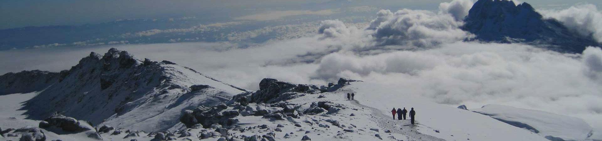 6-Days-Climbing-Kilimanjaro-via-Umbwe-Route.