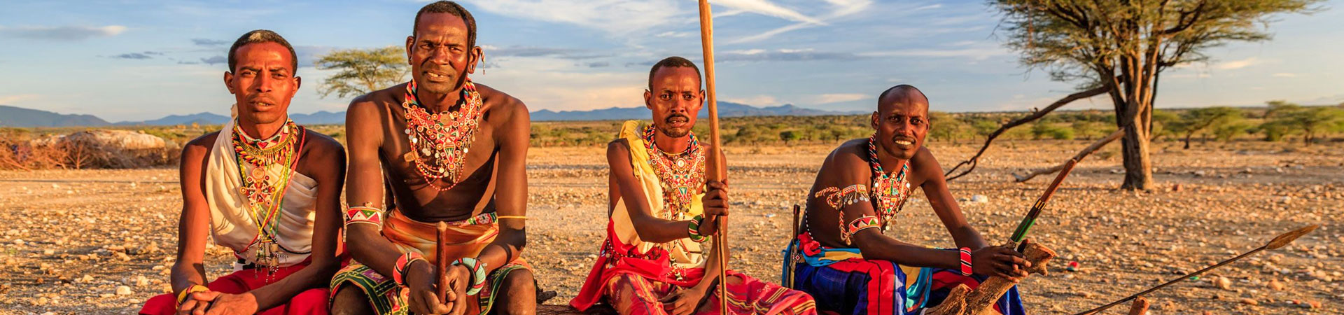 6-Days-Samburu,-Meru-and-Mt-Kenya-Safari-Tour