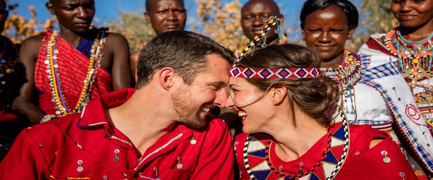 6-Days-Tanzania-Culture-and-Wildlife-Safaris