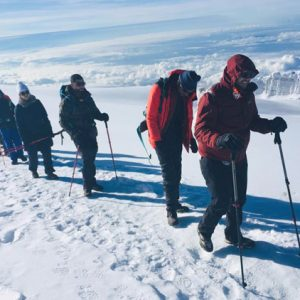 7-Days-Climbing-Kilimanjaro--Machame-Route