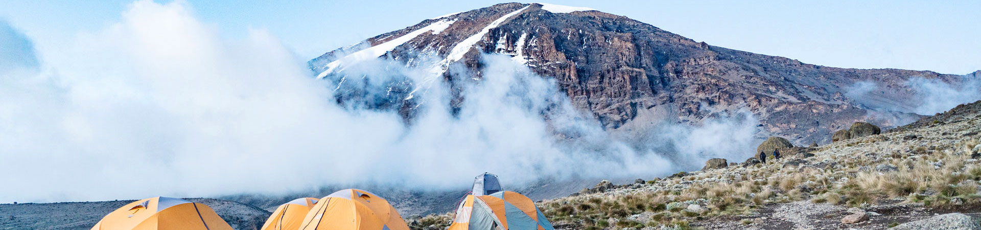 7-Days-Climbing-Kilimanjaro--Machame-Route.