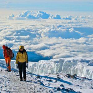 8-Days-Climbing-Kilimanjaro-Lemosho-Route
