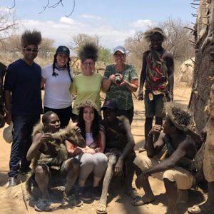 8-Days-to-Ngorongoro-to-lake-Eyas