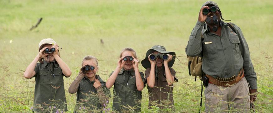9-Day-Family-Safari