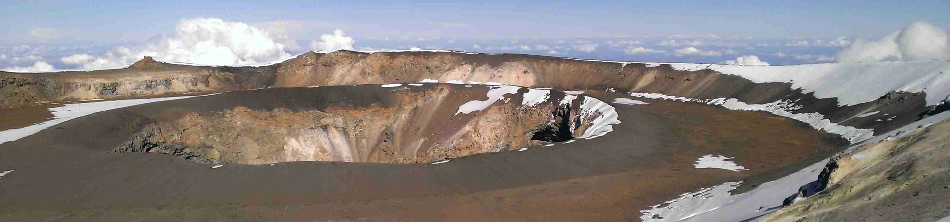 9-Days-Climbing-Kilimanjaro-via-Lemosho-Crater-Route