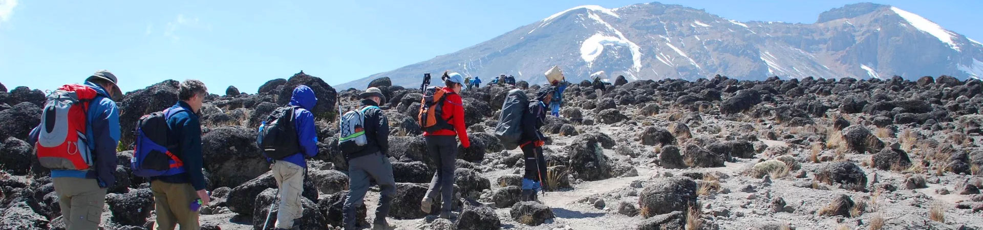9-Days-Climbing-Kilimanjaro-via-Northern-Circuit-Route.