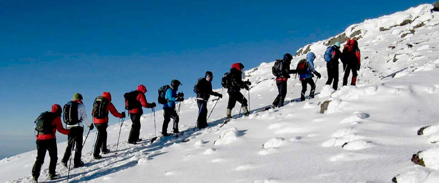 9-Days-Climbing-Kilimanjaro-via-Northern-Circuit-Route