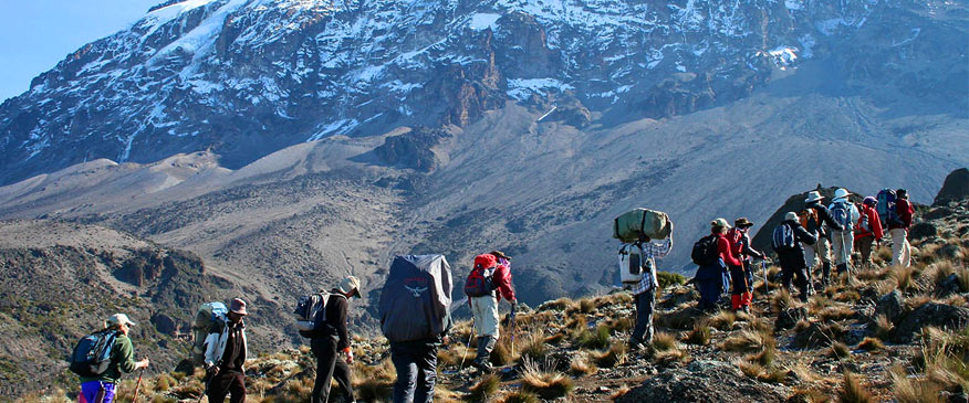 9-Days-Climbing-Kilimanjaro-via-Rongai-Route