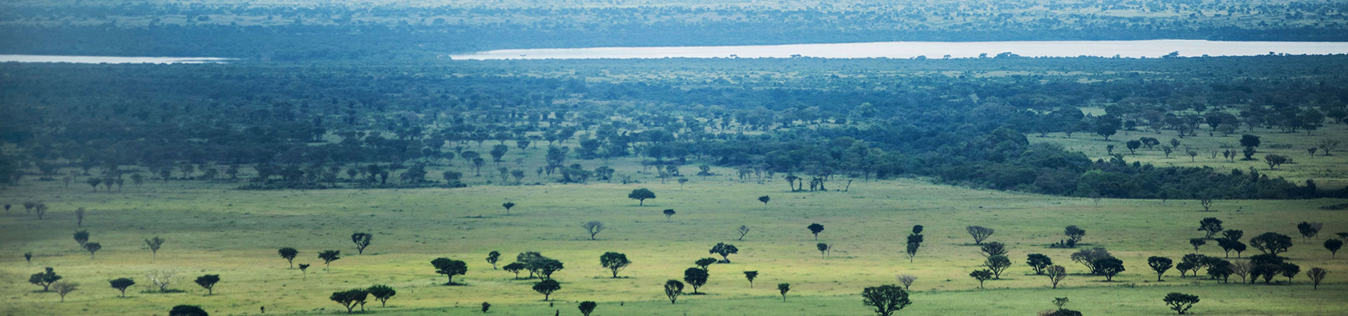 9-Days-Uganda-Apes-Safari-pg