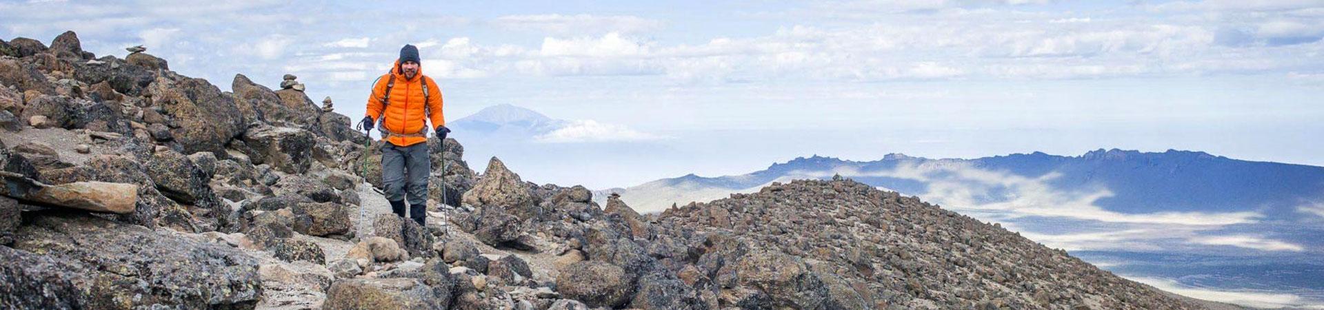 Climbing-Mount-Kilimanjaro-Rongai-Route.