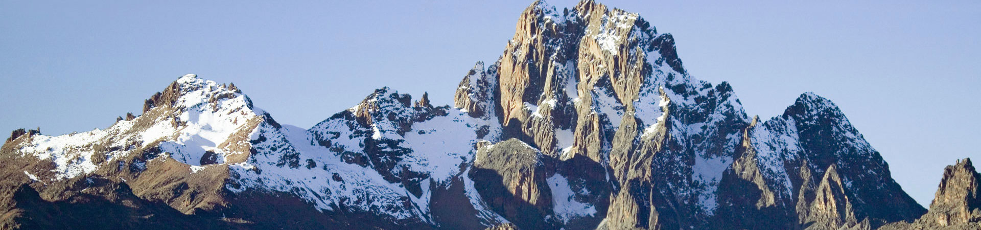 Climbing-Mt-Kenya-4-Days