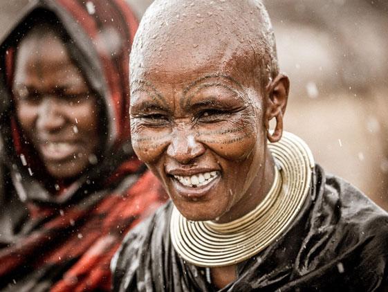 Datoga-tribe-Tanzania